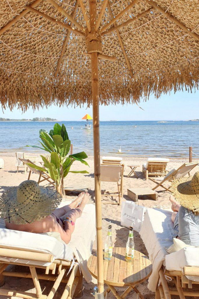Beach 2_1